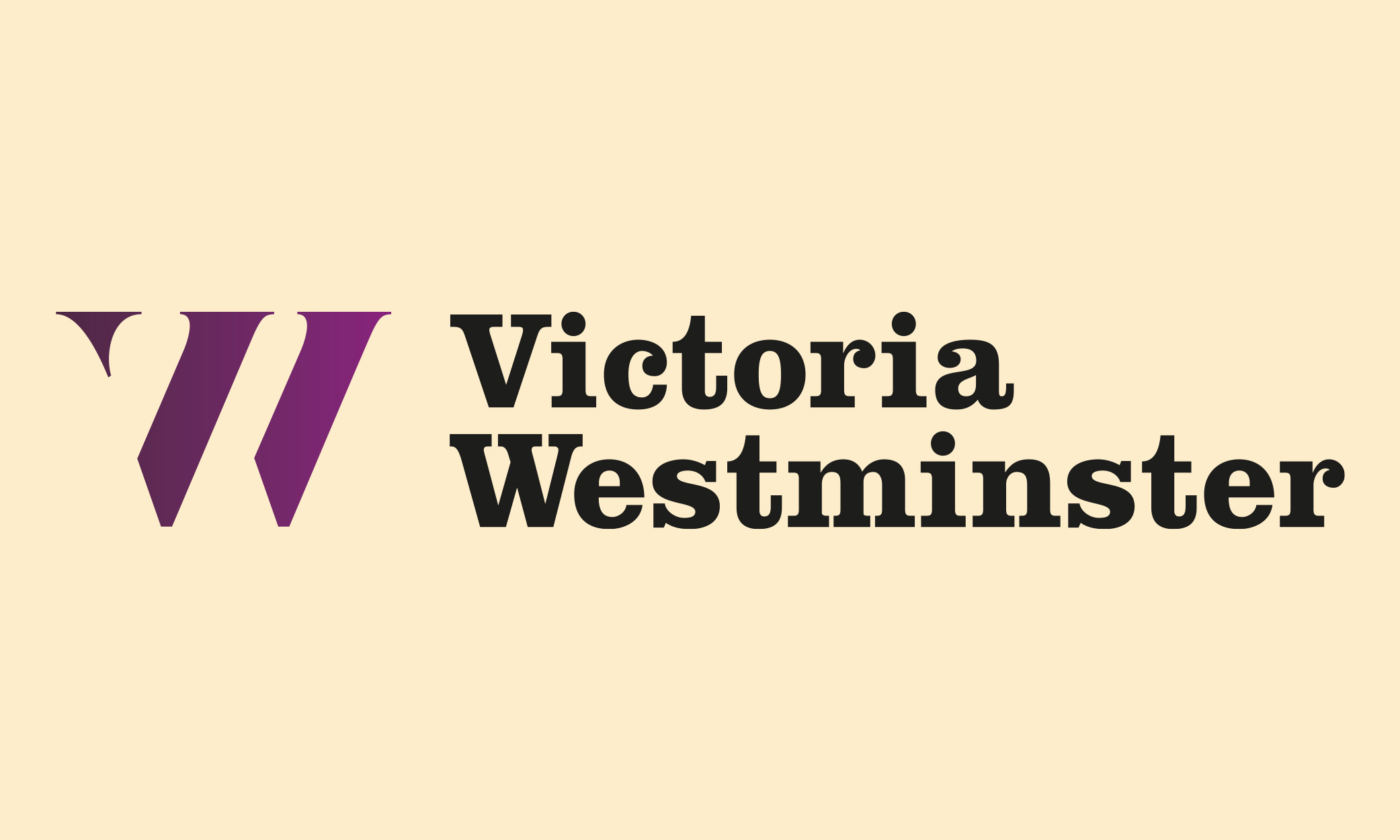 Victoira Westminster