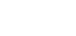 Sport England white cropped